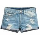 ingrosso Pantaloni: Pantaloni corti,  shorts, pantaloncini JEANS