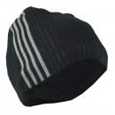 wholesale Headgear:CAP, CAP - WINTER