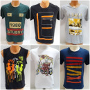 Camisas para  hombre JUVENTUD - MIX MODELO