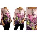 wholesale Shirts & Blouses:SHIRT, BLOUSE, TUNIKA