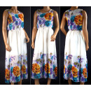 wholesale Fashion & Apparel: DRESS, WOMEN'S DRESSES