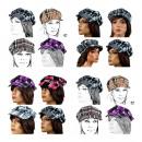 HAT, hoeden, pet vrouw - MIX MODEL