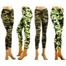 ingrosso Pantaloni:ghette delle donne