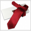 wholesale Ties:TIE, TIES In CASE