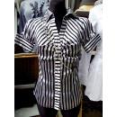ingrosso Camicie: Shirt, camice delle signore