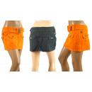 Großhandel Shorts:HOSEN kurz, kurz SHORTS