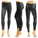 ingrosso Pantaloni: Leggings in  lattice / HIGH Malattia della pelle