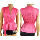 Großhandel Hemden & Blusen:SHIRT, Damenblusen