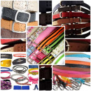 wholesale Belts: PAS BELT, WOMEN'S BELTS