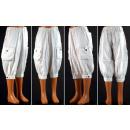 wholesale Shorts: SHORT PANTS / SHORTS - coton