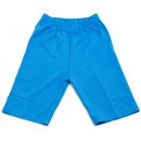 wholesale Shorts: SHORT PANTS / SHORTS CHILDREN