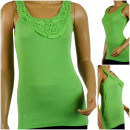 wholesale Shirts & Tops:T, T-SHIRTS