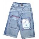 Großhandel Shorts: Kurze Hosen,  Shorts Jeans - BOYFRIEND
