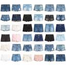 mayorista Ropa / Zapatos y Accesorios: Pantalones cortos, jeans cortos - NIÑO