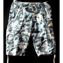 wholesale Shorts:SHORT PANTS / SHORTS MEN