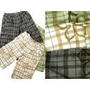 wholesale Trousers:PANTS (shorts) CHILDREN
