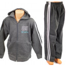 wholesale Sports Clothing:TROUSERS + HOODY