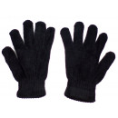 Großhandel Fashion & Accessoires: Frauen Handschuhe - CHENILLE