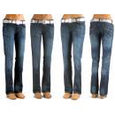 wholesale Jeanswear:PANTS JEANS