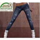 LADIES JEANS Leggings-SALE