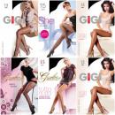 wholesale Stockings & Socks: WOMEN'S RAILWAY MIX DEN 15