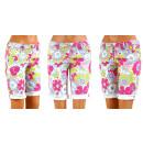 ingrosso Shorts: Pantaloni corti,  jeans pantaloncini corti