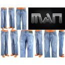 wholesale Jeanswear:JEANS MEN'S PANTS