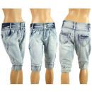 wholesale Shorts: SHORT PANTS, SHORTS, JEANS SHORTS