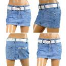 wholesale Skirts:SKIRT, SKIRTS - JEANS