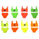 wholesale Swimwear: SWIMWEAR, SWIMWEAR CHILDREN