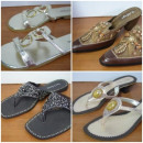 wholesale Shoes:Flip-flops WOMEN-mix
