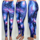 wholesale Trousers:Leggings GALAXY
