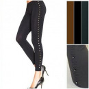 wholesale Fashion & Mode: Leggins GAITERS LADIES LONG