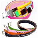 wholesale Belts:BELTS WOMEN'S MIX