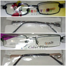 wholesale Glasses:HOLDER FOR GLASSES