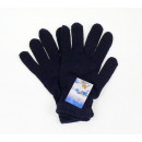 wholesale Gloves:GLOVES MENS - SALE