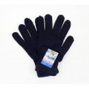 wholesale Gloves:GLOVES MEN - SALE