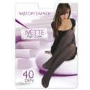 wholesale Stockings & Socks:WOMEN TIGHTS 40 DEN MIX