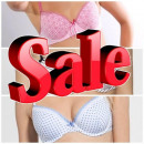 wholesale Lingerie & Underwear:BRA GIRLS MIX