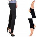 wholesale Sports Clothing: Leggings WOMEN'S SPORTS