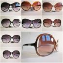 wholesale Sunglasses: BIG SUNGLASSES -WYPRZEDAŻ