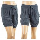 Großhandel Shorts: Kurze Hosen, kurze Hosen, SHORTS