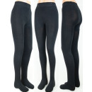 WOMEN'S  TROUSERS - THICK WINES