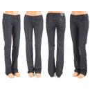 Großhandel Jeanswear:HOSEN JEANS