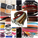 wholesale Belts:BELT, BELT, LADIES BELTS
