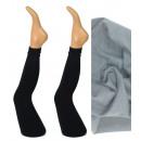 wholesale Trousers: Leggings SEAMLESS - WINTER