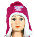 wholesale Headgear:CAPS, WINTER CAP