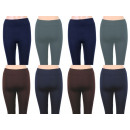 Leggings 4 COLOR
