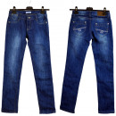 CHILDREN'S PANTS JEANS