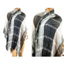 Shawls, scarves, scarves WOMEN
